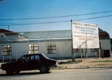 contrucción del edificio2